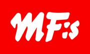 MFs Grill